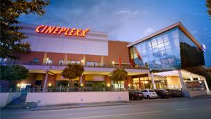 Cineplexx City Salzburg Kinoprogramm